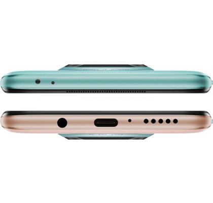 Xiaomi Mi 10T Lite (6+128Gb) Rose Gold (EU)