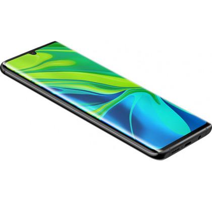 Xiaomi Mi Note 10 (6+128Gb) Midnight Black (EU)