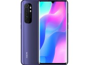 Xiaomi Mi Note 10 Lite (6+128Gb) Purple (EU)