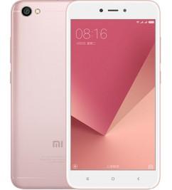 Xiaomi Redmi Note 5a (2+16Gb) Rose Gold