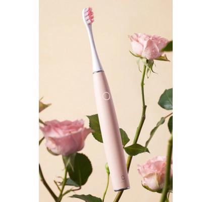 Умная зубная щетка Xiaomi Oclean Air 2 Electric Toothbrush Pink