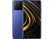 Xiaomi Poco M3 (4+64Gb) Blue