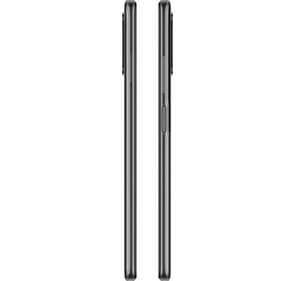 Xiaomi Poco M3 Pro 5G (4+64Gb) Black (EU)