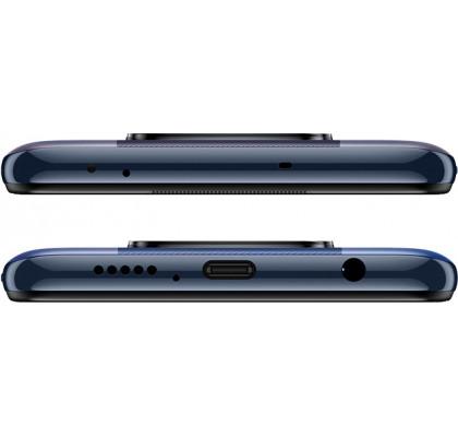 Xiaomi Poco X3 Pro (6+128Gb) Phantom Black (EU)