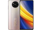 Xiaomi Poco X3 Pro (6+128Gb) Metal Bronze (EU)