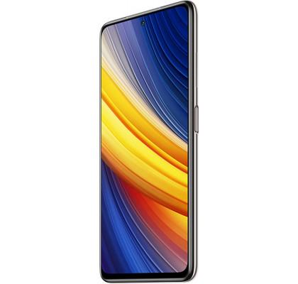 Xiaomi Poco X3 Pro (8+256Gb) Metal Bronze (EU)