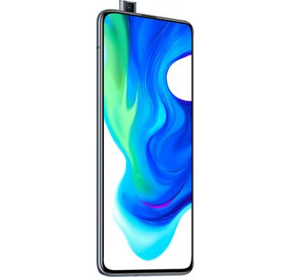Xiaomi Poco F2 Pro (6+128Gb) Grey (EU)