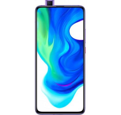 Xiaomi Poco F2 Pro (6+128Gb) Purple (EU)