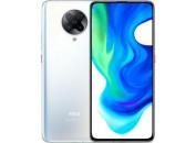 Xiaomi Poco F2 Pro (6+128Gb) White (EU)