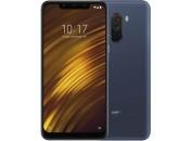 Xiaomi Pocophone F1 (6+64Gb) Blue (EU)