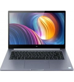 Xiaomi Mi Notebook Pro 15.6 Intel Core i7 (16+256GB) Gray