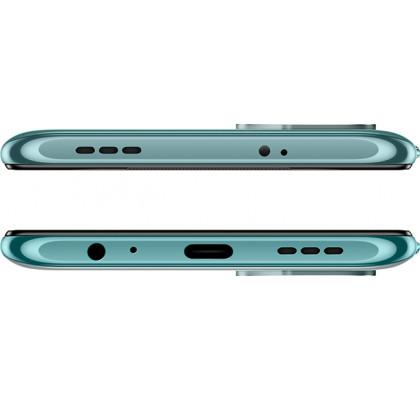 Redmi Note 10 (4+128Gb) Green (EU)