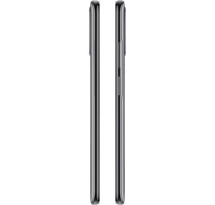 Redmi Note 10 (4+64Gb) Grey (EU)