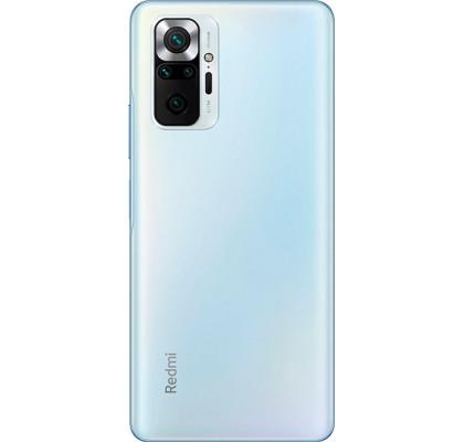 Redmi Note 10 Pro (6+64Gb) Blue (UA)