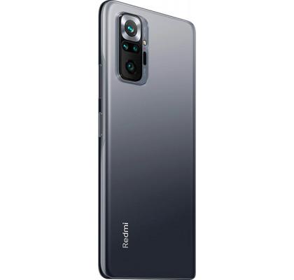 Redmi Note 10 Pro (6+128Gb) Grey (EU)