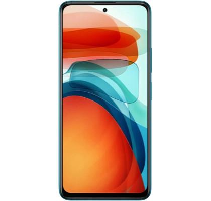 Redmi Note 10 Pro 5G (8+128Gb) Green (no NFC)