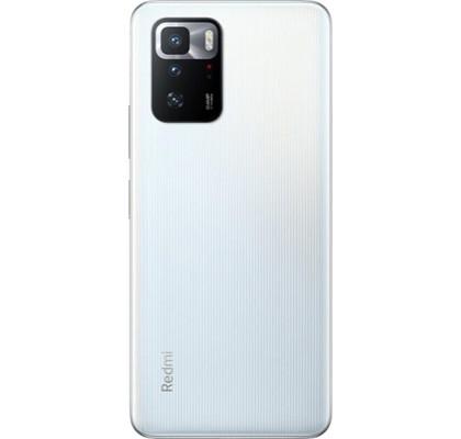 Redmi Note 10 Pro 5G (8+128Gb) White (no NFC)