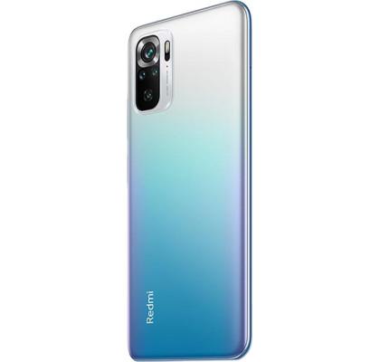 Redmi Note 10S (6+128Gb) Blue (EU)