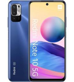 Redmi Note 10 5G (4+128Gb) Blue (no NFC)