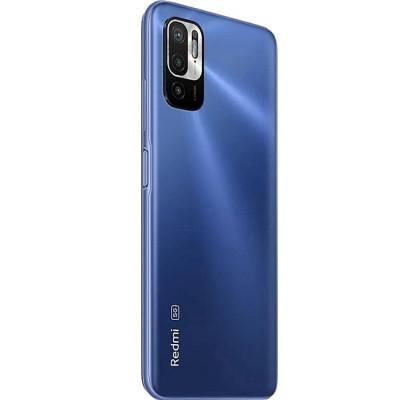 Redmi Note 10 5G (4+64Gb) Blue (EU)