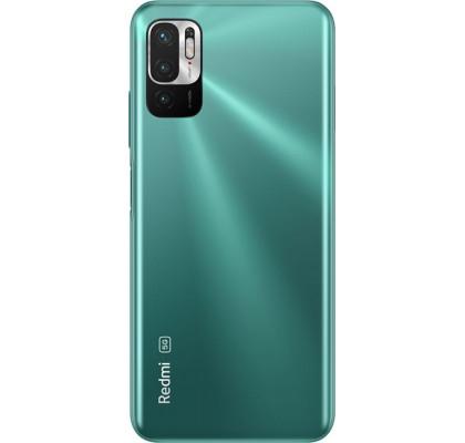 Redmi Note 10 5G (8+128Gb) Green (EU)