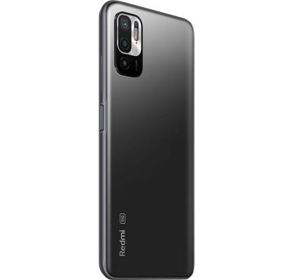 Redmi Note 10 5G (8+256Gb) Grey (no NFC)
