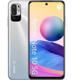 Redmi Note 10 5G (6+128Gb) Silver (no NFC)