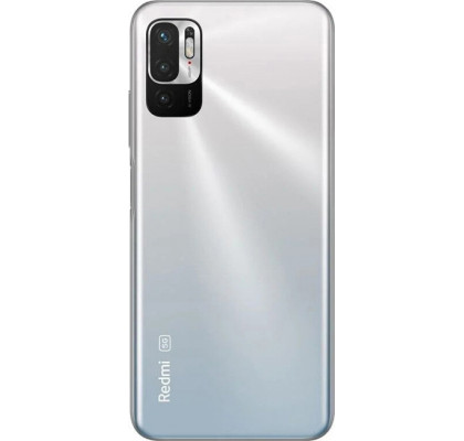 Redmi Note 10 5G (8+256Gb) Silver (no NFC)