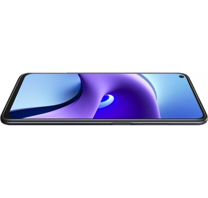Redmi Note 9T (4+64Gb) Black (EU)