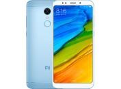 Xiaomi Redmi 5 Plus (4+64Gb) Blue