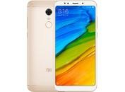 Xiaomi Redmi 5 Plus (3+32Gb) Gold