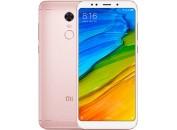 Xiaomi Redmi 5 Plus (4+64Gb) Pink