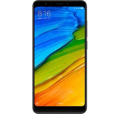 Xiaomi Redmi 5 (2+16Gb) Black (EU)