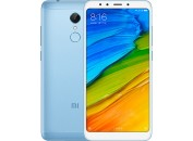 Xiaomi Redmi 5 (2+16Gb) Blue (EU)