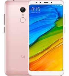 Xiaomi Redmi 5 (2+16Gb) Pink (EU)