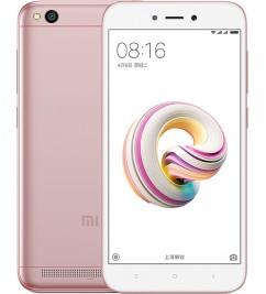 Xiaomi Redmi 5a (2+16Gb) Pink