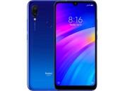 Redmi 7 (3+64Gb) Blue (EU)