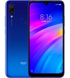 Redmi 7 (3+32Gb) Blue (EU)