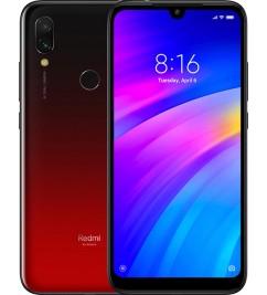Redmi 7 (3+32Gb) Red (EU)