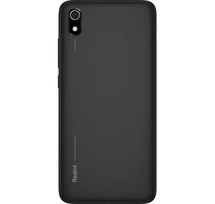 Redmi 7a (2+16Gb) Matte Black (EU)
