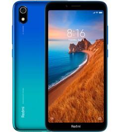 Redmi 7a (2+16Gb) Gem Blue (EU)