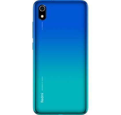 Redmi 7a (2+32Gb) Gem Blue (EU)