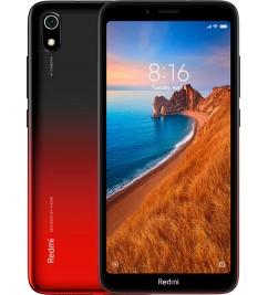 Redmi 7a (2+16Gb) Gem Red (EU)