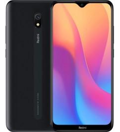 Redmi 8A (2+32Gb) Black (EU)
