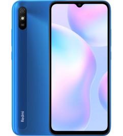 Redmi 9A (2+32Gb) Blue (EU)