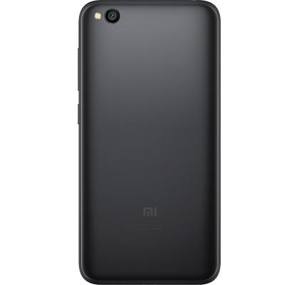 Redmi Go (1+8Gb) Black (EU)