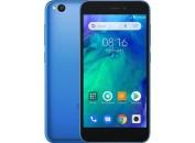 Redmi Go (1+8Gb) Blue (EU)