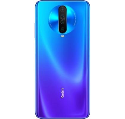 Redmi K30 (8+256Gb) Blue