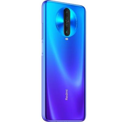 Redmi K30 (6+128Gb) Blue