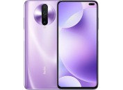 Redmi K30 (6+128Gb) Purple